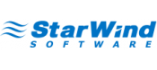 starwindsoftware.com