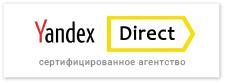 Netpeak — сертифицированное агентство Яндекс.Директ в Казахстане